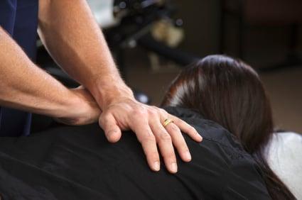 Maple Ridge Chiropractic & Massage