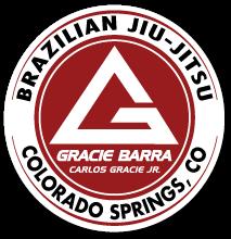 Gracie Barra Colorado Springs