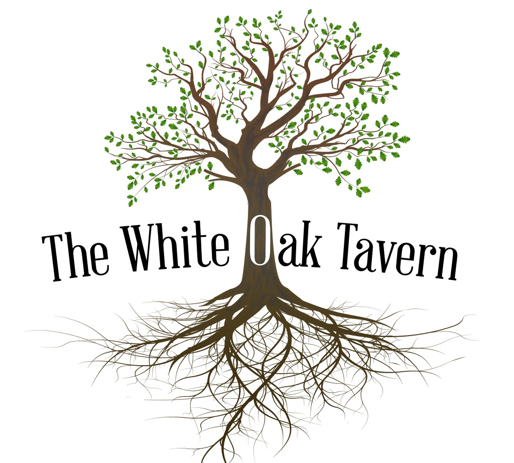 The White Oak Tavern