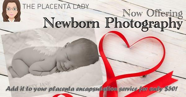 Placenta Benefits LTD