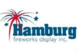 Hamburg Fireworks Display Inc