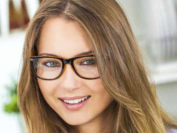 Doc Vision Eye Care Centers
