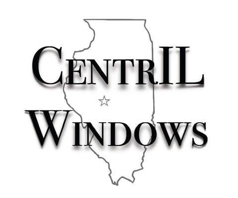 CentrIL Windows