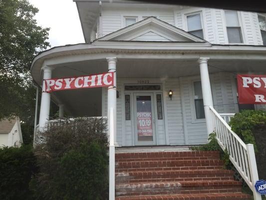 Psychic Chakra Advisor & Reiki Healing