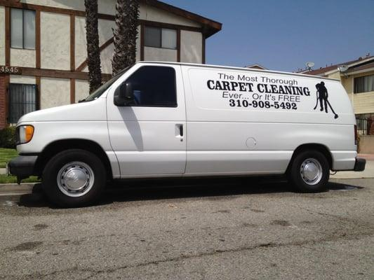 Hawthorne Carpet Cleaning Org
