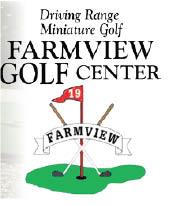 Farmview Golf Center, Inc.
