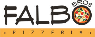 Falbo Brothers Pizzeria