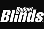 BUDGET BLINDS-101