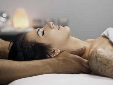 Mirus Massage