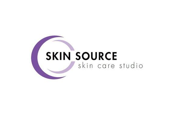 Skin Source