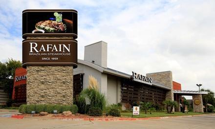 Rafain