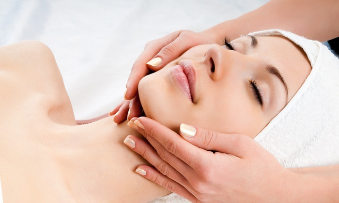 Hand && Stone Massage and Facial Spa - Fort Lauderdale