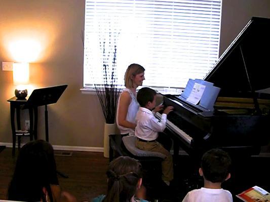 Denver Musical Arts, Inc.