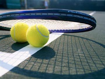 LA Tennis Centers in Palisades, Cheviot Hills, and Westwood