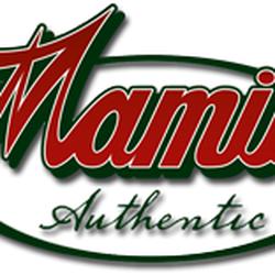Mami's Authentic
