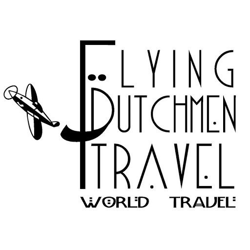 Flying Dutchmen Travel