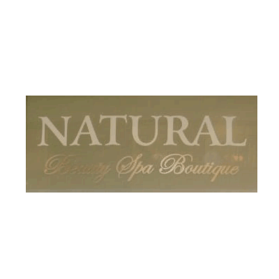 Natural - Beauty Spa Boutique