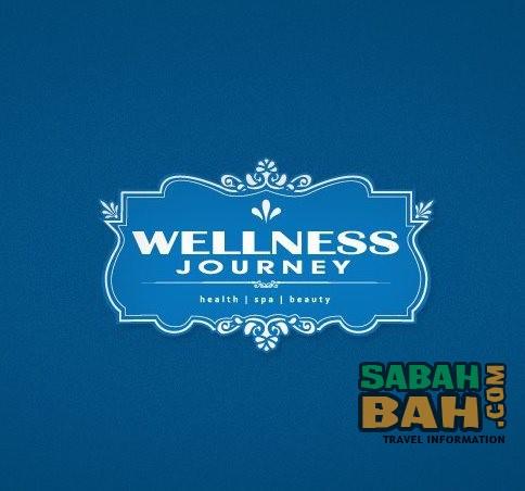 Wellness Journey