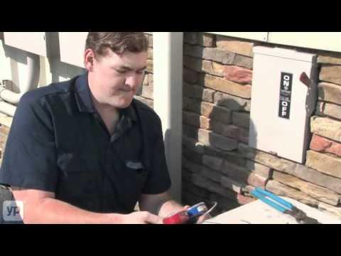 Burton Heating & Air