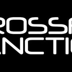 CrossFit Sanction