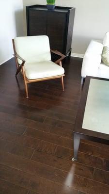 DA Flooring Solutions