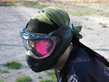 Xtreme Paintball Conyers