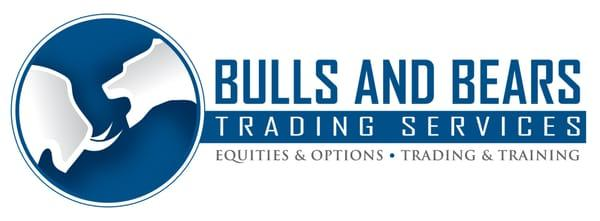 Bulls and Bears Trading Services