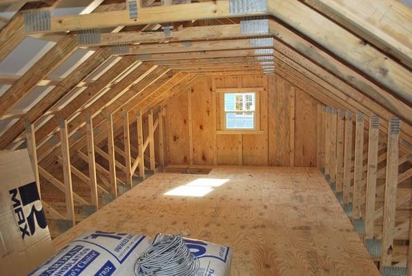 Indoor-Restore Mold Inspection & Environmental Testing