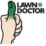 Lawn Doctor of Hillside, Elmhurst && Villa Park