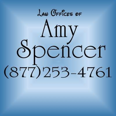 Law Offices Of Amy Spencer