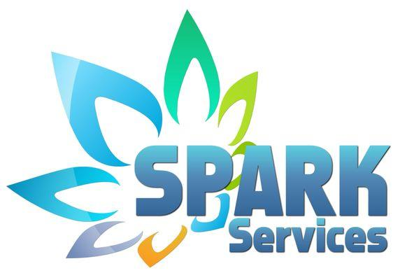 SPARK I/T Services