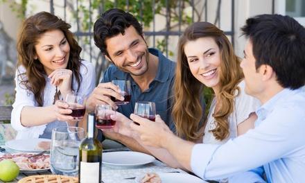 Savage Winery