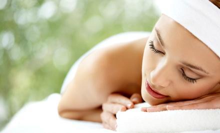 Essential Being Massage
