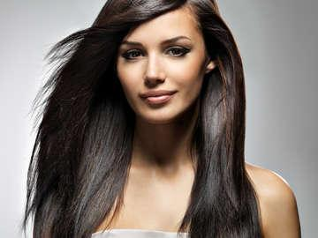 Celebrity Beauty Studio