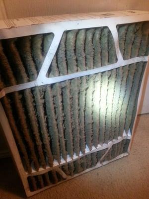 Lovic HVAC