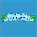 City Kids Preschool and Daycare