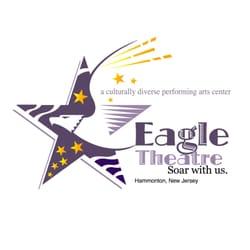 The Eagle Theatre
