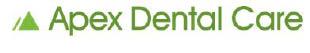 Apex Dental Care