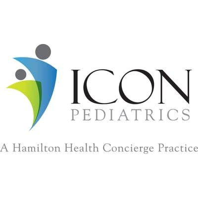 ICON Pediatrics