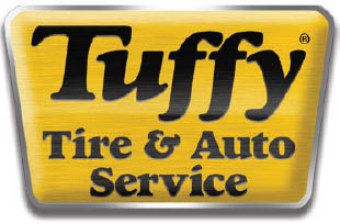 TUFFY Tire & Auto Service Lockport