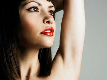 Shanna Laser Hair Removal