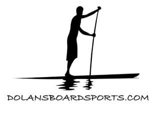 Dolan's Board Sports