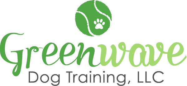 Greenwave Dog Training