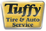 TUFFY - PORT CHARLOTTE