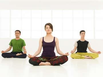Albany Complementary Health