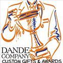Dande Company
