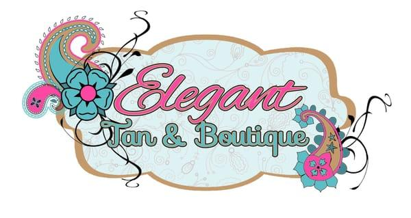 Elegant Tan & Boutique