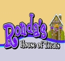 Ronda's House Of Treats