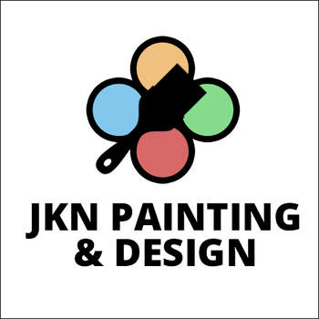 JKN Painting and Design