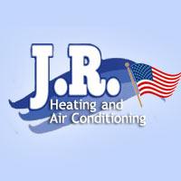 J.R. Heating & Air